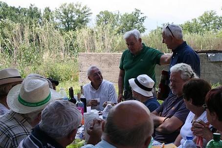 26-05-2012 CAPBREU fête Emile Pierrot JP1 JP2
