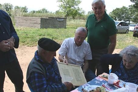 26-05-2012 CAPBREU fête Emile Remise 02
