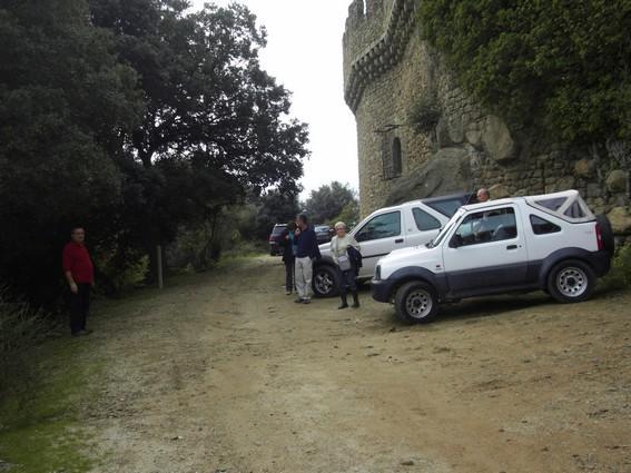 RQ JPB Chateau 01