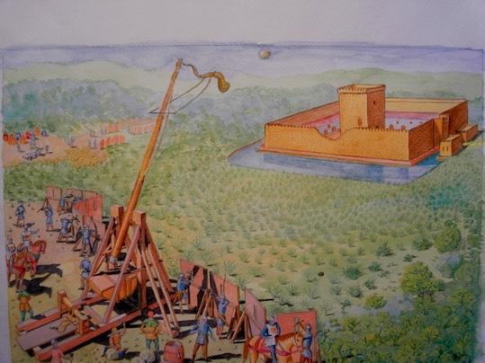1344-siege-de-pujols.jpg