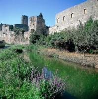 castello-dempuries-rec-del-moli-210659.jpg