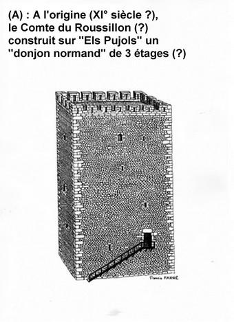 copie-de-donjon-a-2.jpg